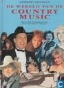 De wereld van de Country Music