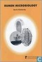 Rumen microbiology