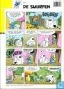 Bandes dessinées - Suske en Wiske weekblad (tijdschrift) - 2000 nummer  45