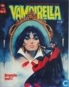 Vampirella 7