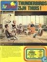 Comic Books - TV2000 (tijdschrift) - 1967 nummer  42