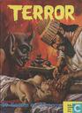 Strips - Terror - Sodom en Gomorra