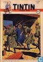 Tintin 20