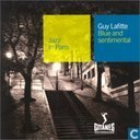 Jazz in Paris vol 24 - Blue and sentimental