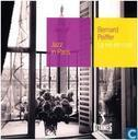 Jazz in Paris vol 65 - La vie en rose