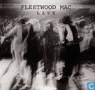 Vinyl records and CDs - Fleetwood Mac - Live