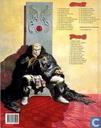Comics - Trigan, Die Geschichte des fantastischen Reiches - De gestolen formule