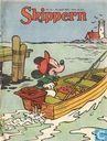 Skippern 15