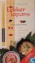 Lekker Japans