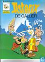 De Gallier