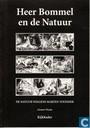 Heer Bommel en de natuur