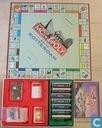 Spellen - Monopoly - Monopoly Rotterdam (eerste uitgave)