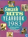 Smash Hits Yearbook 1983