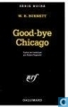 Good-bye Chicago