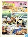 Bandes dessinées - TV2000 (tijdschrift) - 1967 nummer  42