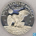 Coins - United States - United States 1 dollar 1978 (S)