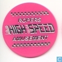 Speed - Ropers Amusement