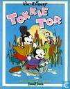 Tokkie Tor