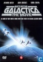Battlestar Galactica - The Movie