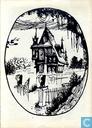 Comics - Kraaienhove - Stripschrift 11