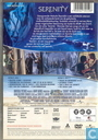 DVD / Vidéo / Blu-ray - DVD - Serenity