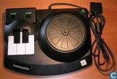 Video games - Sony Playstation - BeatMania