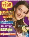 Comic Books - Concurrentiestrijd - 2005 nummer  3