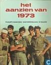 Livres - Histoire - Het aanzien van 1973