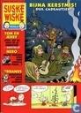 Strips - Rode Ridder, De [Vandersteen] - 2000 nummer  51