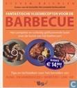 Fantastische vleesrecepten voor de barbecue