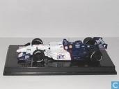 Reynard 99 I - Ford