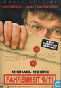 DVD / Video / Blu-ray - DVD - Fahrenheit 9/11