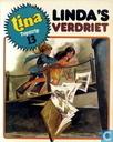 Strips - Linda's verdriet - Linda's verdriet
