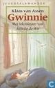 Gwinnie