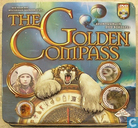 The Golden Compass - DVD bordspel
