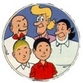 Thumb2_2a468cb0-06a2-012d-cdc5-0050569439b1