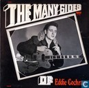 The many sides of Eddie Cochran