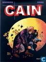 Comic Books - Cain - Cain
