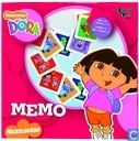 Dora Memo