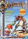 Lanfeust Mag 78