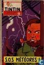 Tintin recueil 35