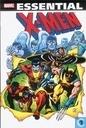 Essential X-Men 1