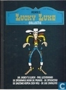 Comic Books - Lucky Luke - Phil ijzerdraad