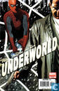 Underworld Part 2