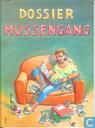 Dossier Mussengang