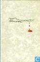 Boeken - Mazure, Alfred - Een natie onder de Nazi's