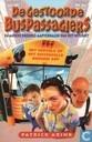 De gestoorde buspassagiers