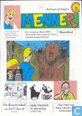 Menner Maandblad 3