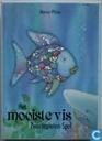 Het Mooiste Vis Zwartepieten spel