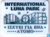 International Luna Park